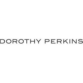dorothyperkins-uk-logo