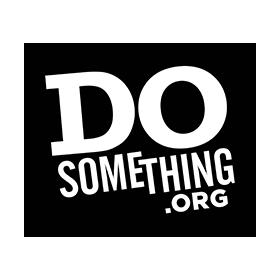 dosomething-org-logo