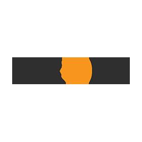 dot-bo-logo