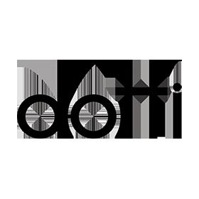 dotti-au-logo