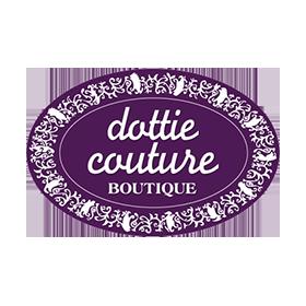 dottiecouture-logo