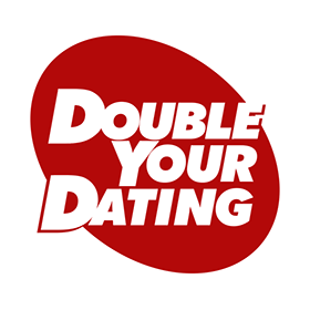 double-your-dating-logo