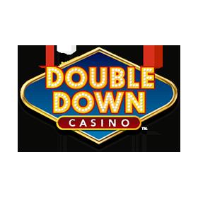 doubledown-casino-logo