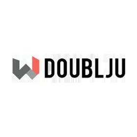 doublju-logo