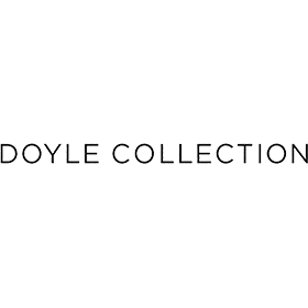doylecollection-uk-logo