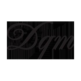 dqmnewyork-logo