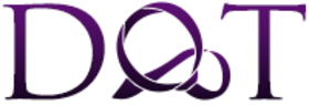dqt-uk-logo