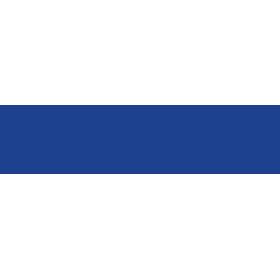 dr-axe-logo