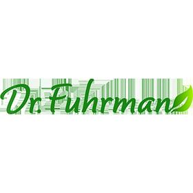 dr-fuhrman-logo