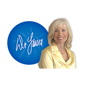 dr-laura-logo