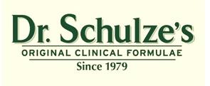 dr-schulzes-logo