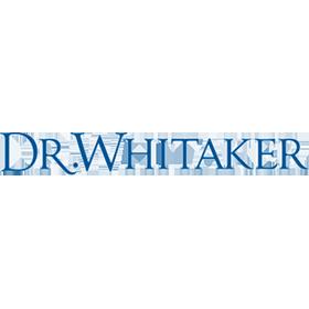 dr-whitaker-logo
