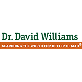 dr-williams-logo
