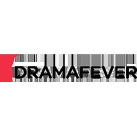 dramafever-logo