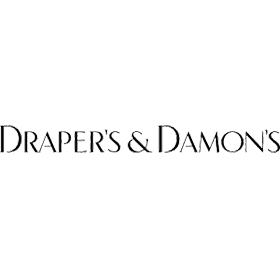 drapers-damons-logo