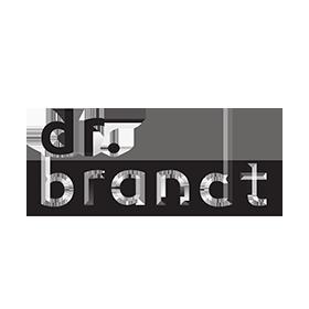 drbrandtskincare-logo