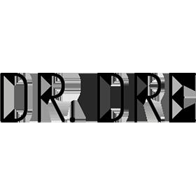 drdre-ar-logo