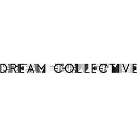dreamcollective-logo