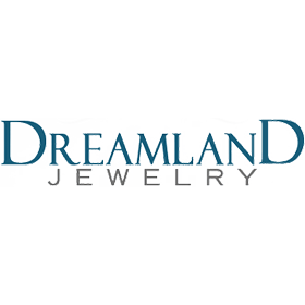 dreamland-jewelry-logo