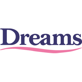 dreams-uk-logo