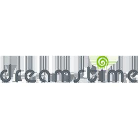 dreamstime-logo