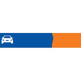 drive-now-au-logo