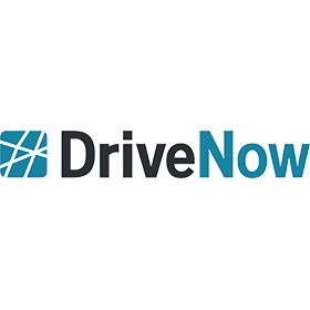 drive-now-uk-logo