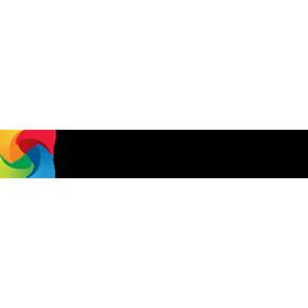 driver-restore-logo
