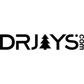 drjays-logo