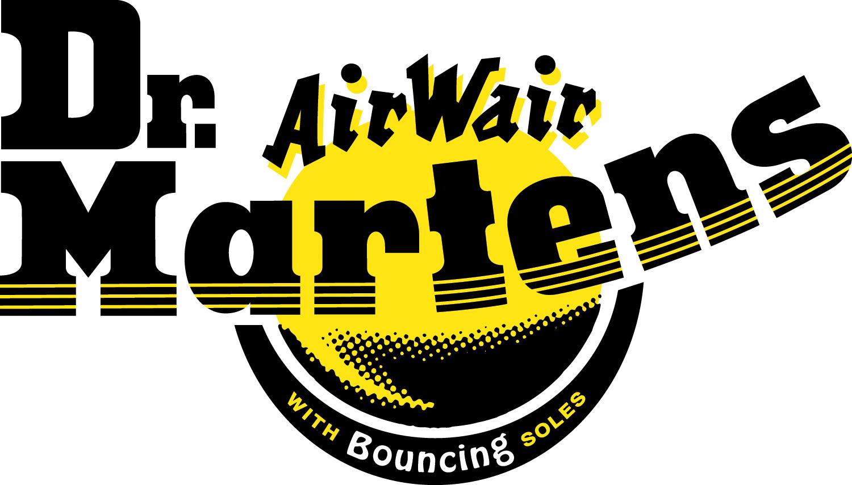 drmartens-logo