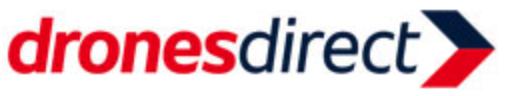 drones-direct-logo