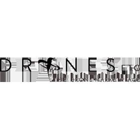 drones-etc-logo