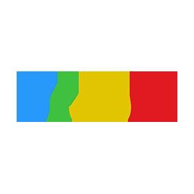 droom-in-logo