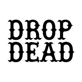 dropdead-co-logo