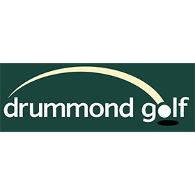 drummond-golf-au-logo