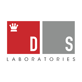ds-laboratories-logo