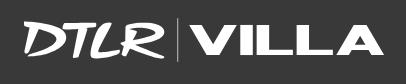 dtlr-logo