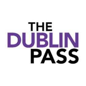 dublin-pass-logo