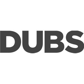 dubs-logo