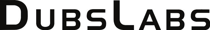 dubslabs-logo