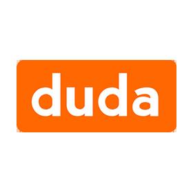 duda-mobile-logo