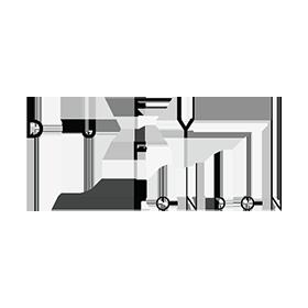 duffylondon-logo