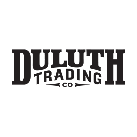 duluth trading coupons january 2019