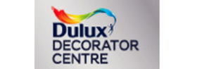 dulux-decorator-centre-logo