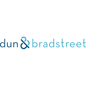 dun-bradstreet-credibility-corp--logo