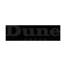 dune-london-logo