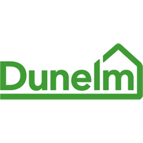 dunelm-uk-logo