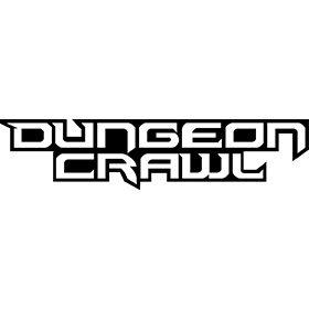 dungeon-crawl-australia-au-logo