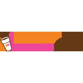 Logo up coupon code