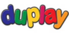 duplay-uk-logo
